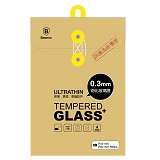 BASEUS Ultrathin Tempered Glass 0.33mm For Apple iPad Mini 1/2/3 [SGAPMINI2-TG] - Screen Protector Tablet